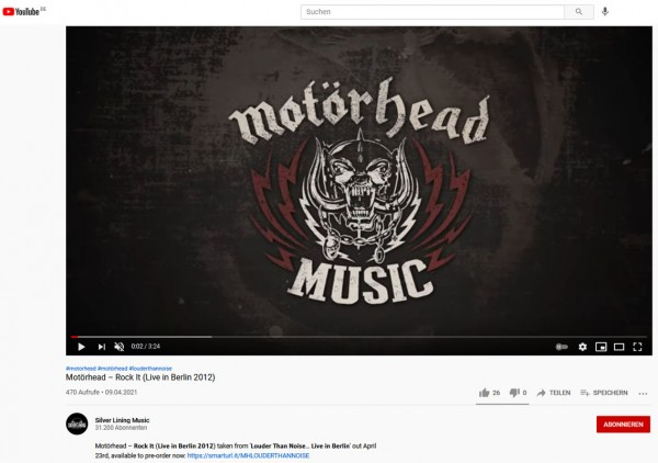 Motorhead_video_rockit