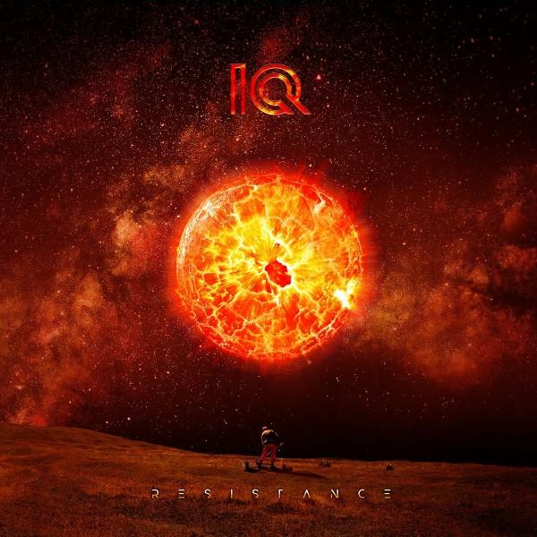 IQ_Resistance-c54c09bb