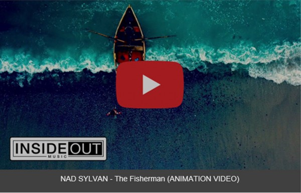 NadSylvan_Fisherman_Video