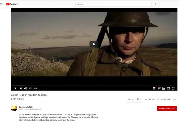 F2G_video