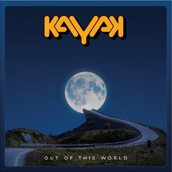 Kayak_out