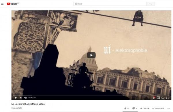 NI_video