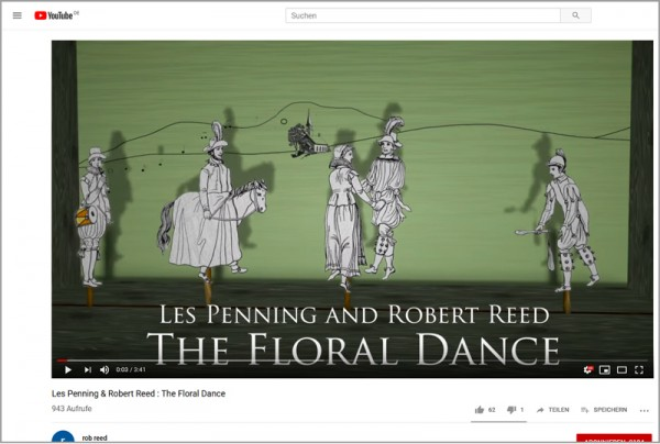 LesPenning_Floral_Video