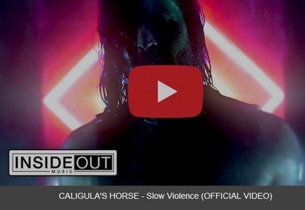 CalHorse_SlowV_Video