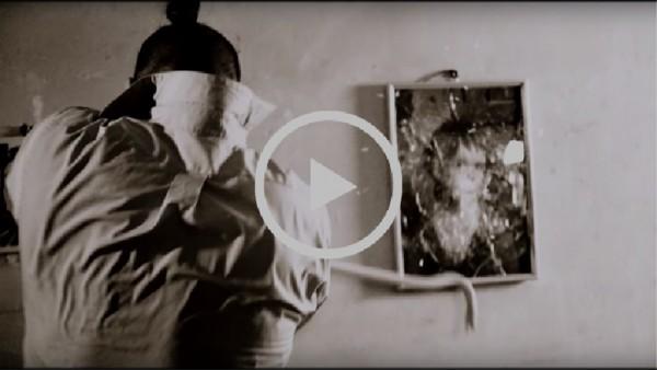 WHEEL-Video