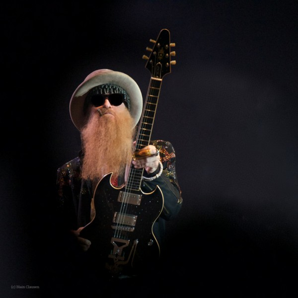 C-Billy-Gibbons_photo-by-Blain-Clausen
