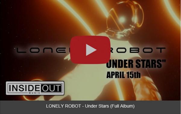 LonelyRobot_UnderStars_Movie