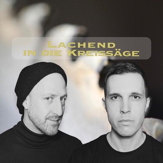 LDC_Podcast_Lachend