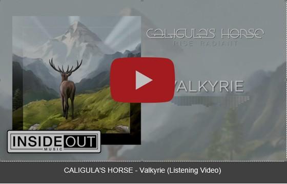 CalHorse_Video_Valkyrie