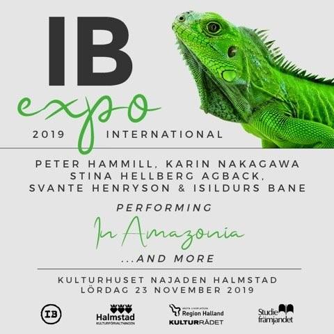 IB-Expo-19