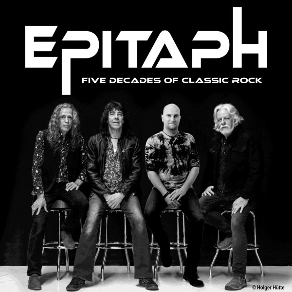Epitaph_Pressefoto-2019-V05