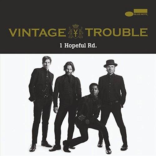 Vintage_Trouble.jpg