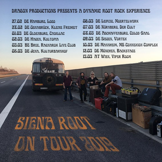 Siena-Root-Tour-2019