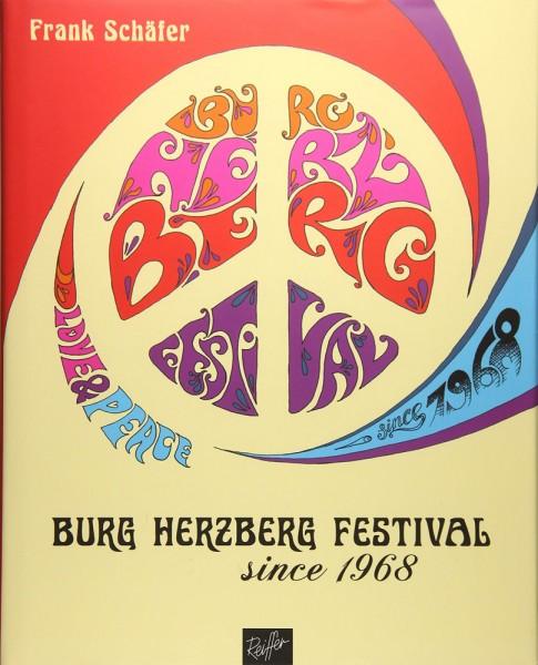 Herzberg_Buch