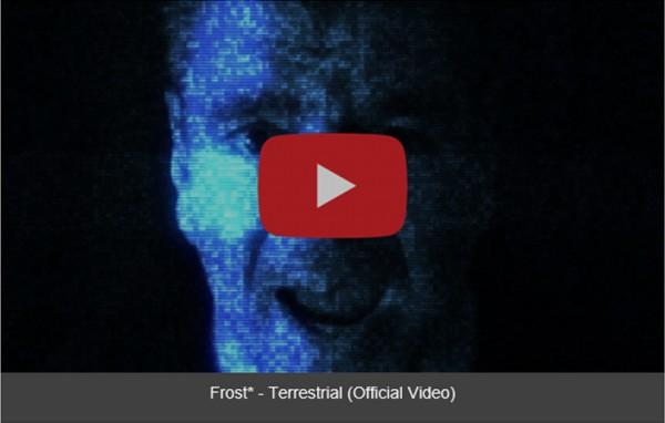 Frost_Terrestrial_video