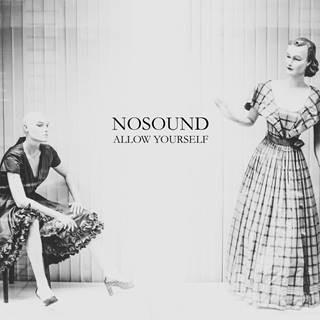 NoSound-Cover