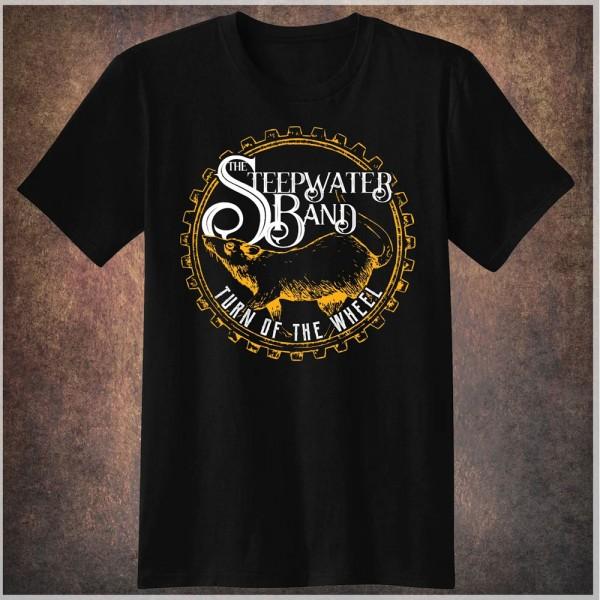 Steepwater-Band-totw-tshirt