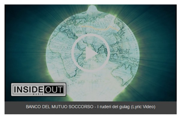 Banco_video