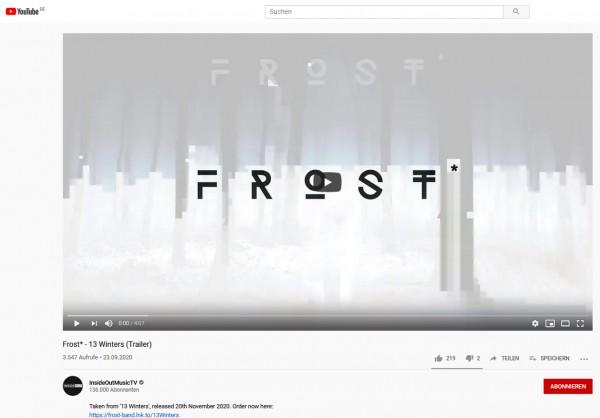 Frost_13Winters_Trailer